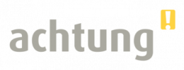 achtung! GmbH