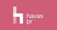 HAVAS PR Germany
