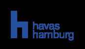 Havas Hamburg GmbH