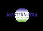 MasterMedia GmbH