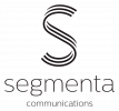 segmenta communications GmbH