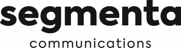 segmenta communications GmbH
