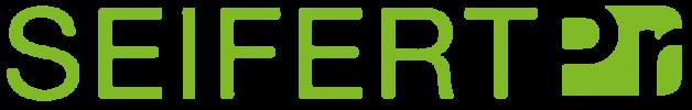 Seifert PR GmbH