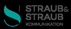 Straub & Straub GmbH