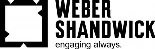Weber Shandwick / CMGRP Deutschland GmbH