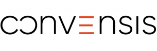 Convensis GmbH