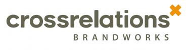 crossrelations brandworks GmbH