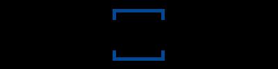 Faktenkontor GmbH