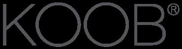 KOOB Agentur für Public Relations GmbH