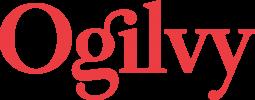 Ogilvy Public Relations GmbH