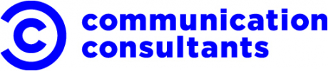 Communication Consultants