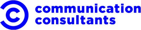 Communication Consultants