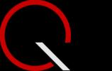 Q4U GmbH