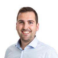 Felix Haußmann, Teamleiter Convensis Advisors