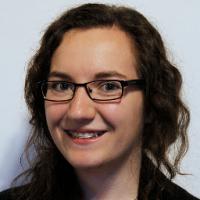 Miriam Seyd, Producerin Film bei Fink & Fuchs