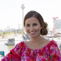 Miria Baarlage, Content Specialist bei Ogilvy Public Relations