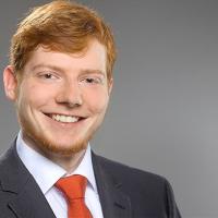 Franz Pfefferkorn, Junior Berater bei A&B One