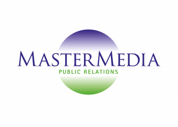 MasterMedia GmbH - Logo