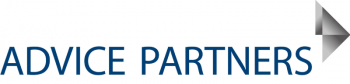 ADVICE PARTNERS GmbH - Logo