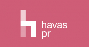 HAVAS PR Germany - Logo