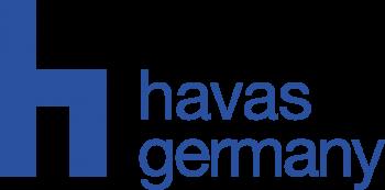 Havas Germany - Logo