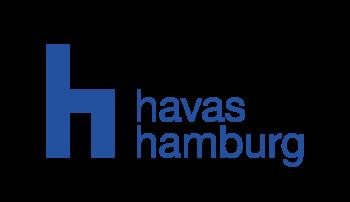 Havas Hamburg GmbH - Logo