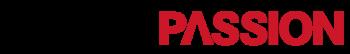 komm.passion GmbH - Logo