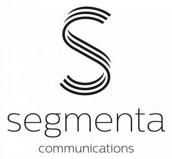 segmenta communications GmbH - Logo
