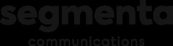 segmenta communications GmbH - Logo