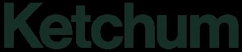 Ketchum GmbH - Logo