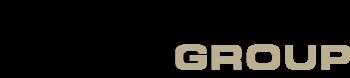 Convensis GmbH - Logo