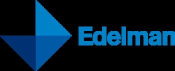 Edelman - Logo