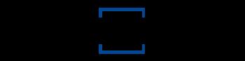 Faktenkontor GmbH - Logo