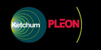 Ketchum Pleon GmbH - Logo