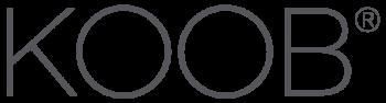 KOOB Agentur für Public Relations GmbH - Logo