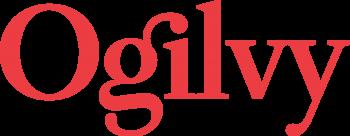Ogilvy Public Relations GmbH - Logo