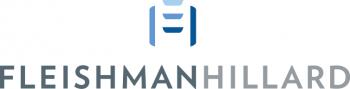 FleishmanHillard Germany GmbH - Logo