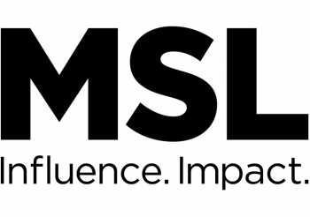 MSL GROUP Germany GmbH - Logo