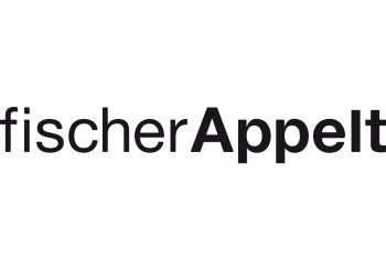 fischerAppelt - Logo