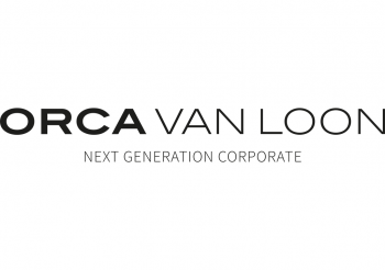 ORCA van Loon Communications GmbH - Logo