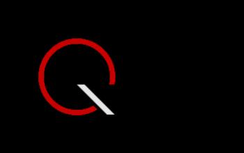 Q4U GmbH - Logo