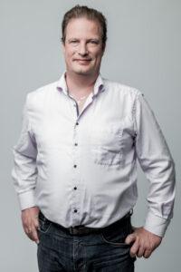 Wolfgang Lünenbürge Reidenbach