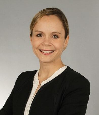 Anna Brixner