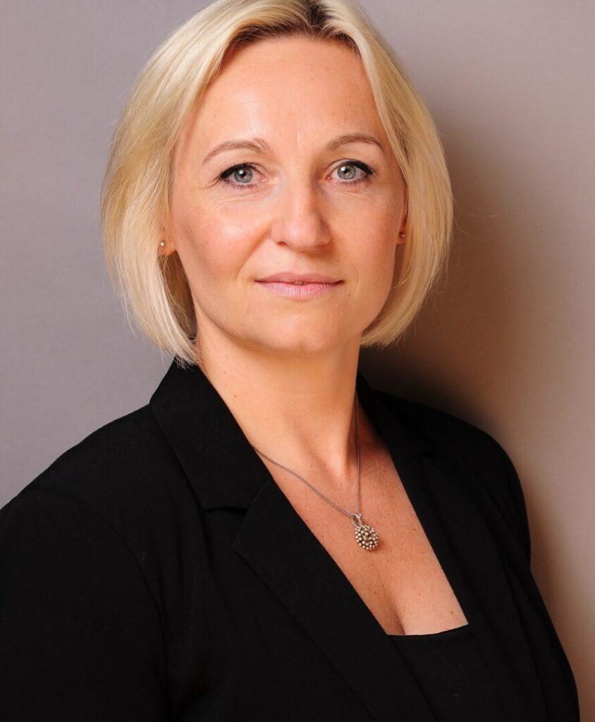 Fabienne Neumann